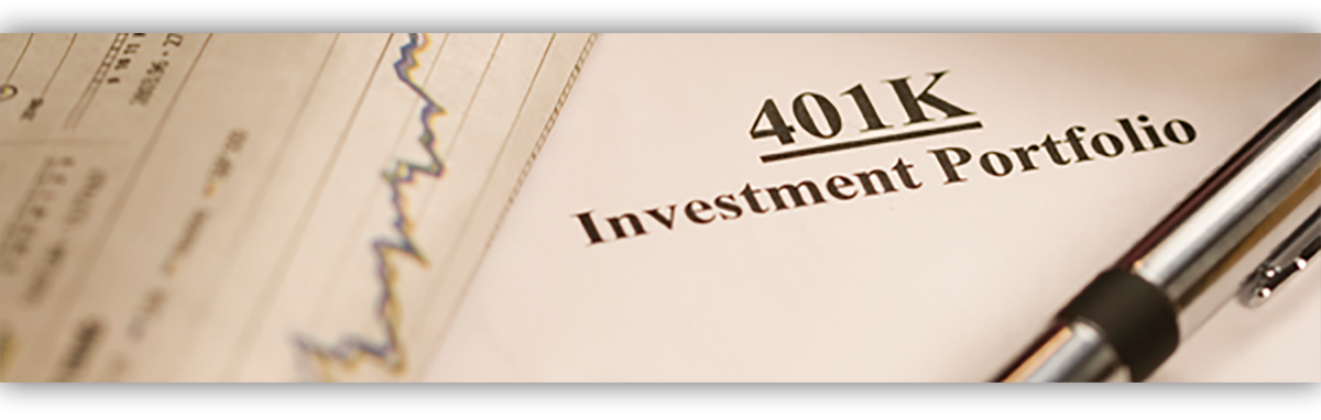 401k consulting at Zimmerman Capital